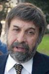 Mark Rosenbaum - Legal Director, ACLU of Southern California
